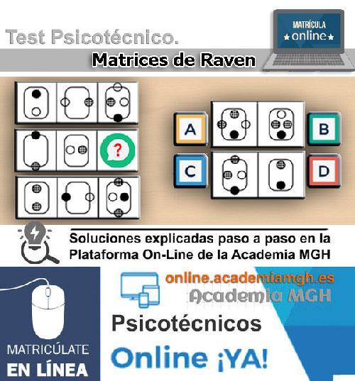 test_psicotecnicos_online