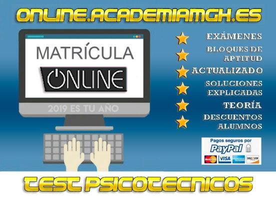 online-mgh