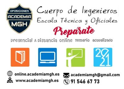 mgh_ingenieros