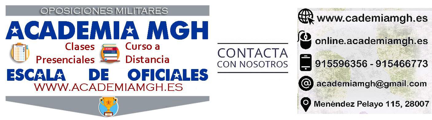 mgh_pres_dis1
