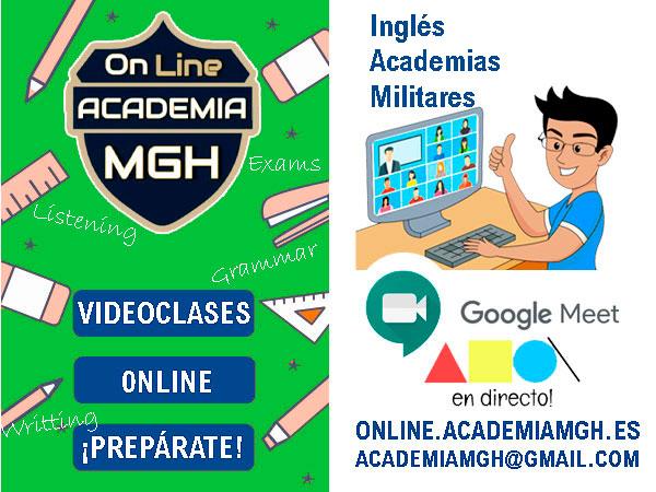 ingles_online