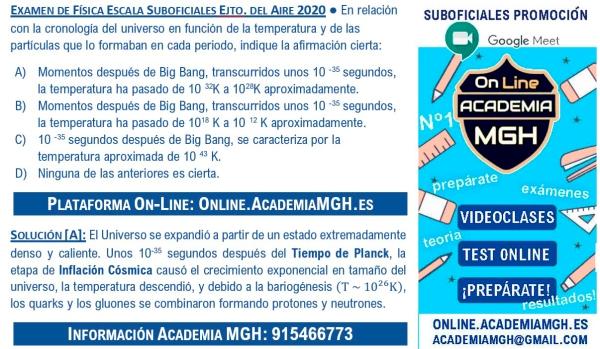 subificiales_promoción_aire